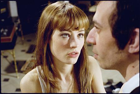 ©2010 ONE WORLD FILMS-STUDIO37-UNIVERSAL PICTURES INTERNATIONAL FRANCE - FRANCE 2 CINEMA - LILOU FILMS - XILAM FILMS