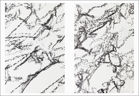 小山泰介PDF写真集『SANDWICH Textures PDF』より