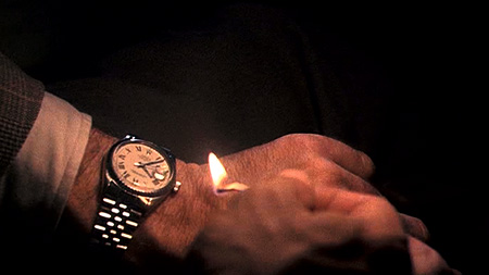 クリスチャン・マークレー/Christian MARCLAY Christian MARCLAY《The Clock》 2010 ©Christian Marclay,Courtesy White Cube
