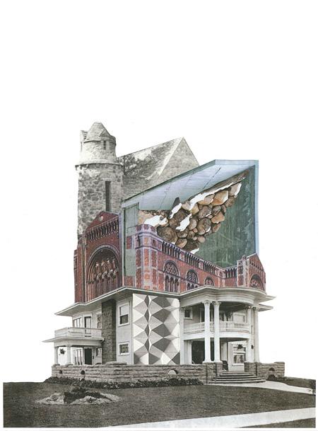 『原宿シネマ』イメージ画像