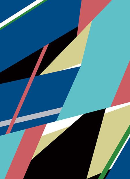 「20100401」Shunsuke Sugiyama