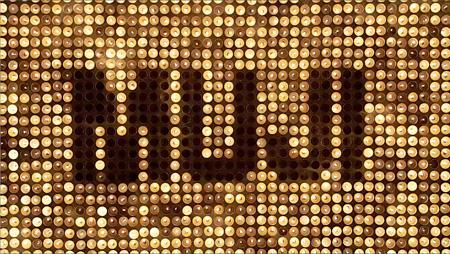 大黒大悟 生活雑貨・衣料品・食品会社のキャンペーン プロモーションムービー「MUJI XMAS 2010」(cl. 良品計画)