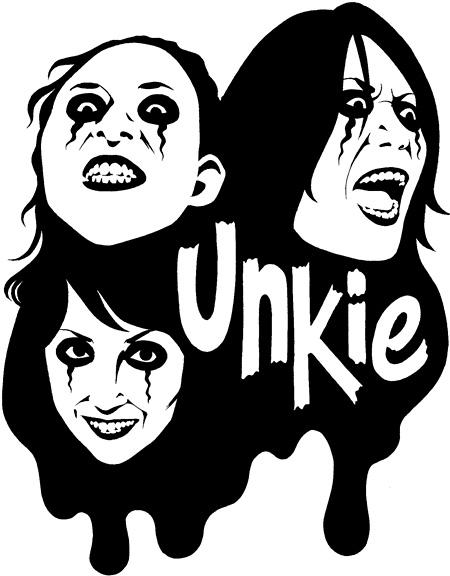 unkie