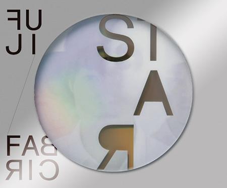 フジファブリック『STAR』初回限定盤