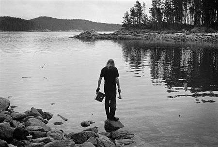 Tim Barber  - Untitled (krups)  Courtesy YUKA COMTEMPORARY