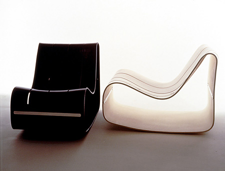FIORENZA(1968)