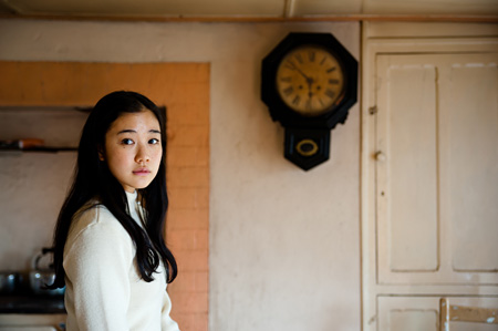 ©2011イトーカンパニー/ポニーキャニオン