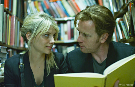 ©2010 Beginners Movie, LLC. All Rights Reserved.