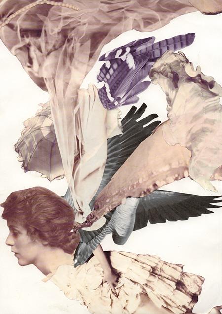 Portfolio Viewing 2011 Rui Muto [unconscious]