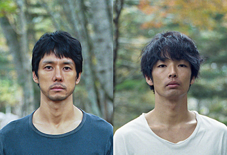 ©2011 Kino Films/Kinoshita Management Co.,Ltd