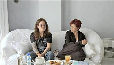 ©2011 Next Films/ Schweet Entertainment.