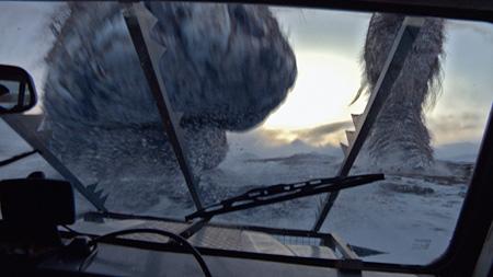 ©2010 Filmkameratene AS Alle rettigheter forbeholdes. All rights reserved.