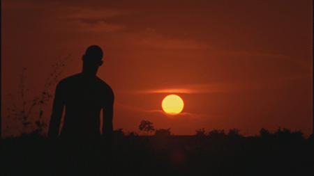 映画『ゾンビ大陸 アフリカン』より