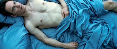 せ ックス 依存 症 症状 映画 セックス依存症の私 - 作品 - Yahoo!映画