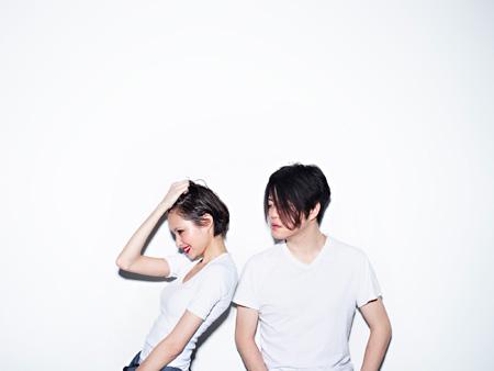 渋谷慶一郎 feat.太田莉菜