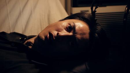 『へんげ』©2012 OMNI PRODUCTION