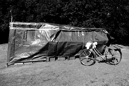 『MY HOUSE』 ©2011「MY HOUSE」製作委員会