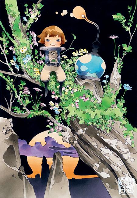 寺田亨(日本) ©寺田亨