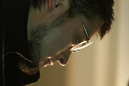 『闇金ウシジマくん』 ©2012 真鍋昌平・小学館/映画「闇金ウシジマくん」製作委員会