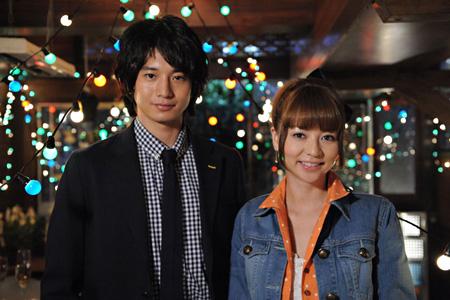 """『ガール』より ©2012""""GIRL""""Movie Project"""