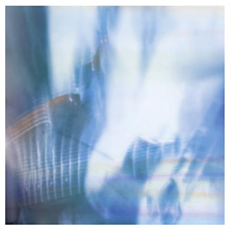 my bloody valentine『EP's 1988-1991』ジャケット