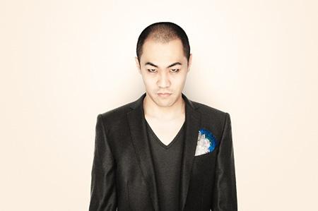 Dr.SHINGO