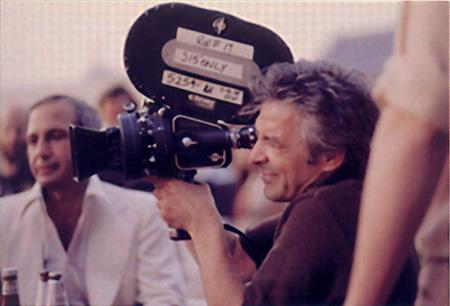 『ジョン・カサヴェテス レトロスペクティヴ』©1974 Faces International Films,Inc.