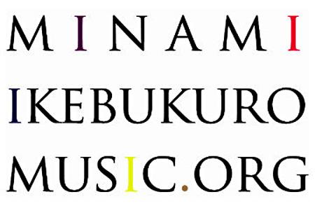 「ミュージック・オルグ」ロゴ