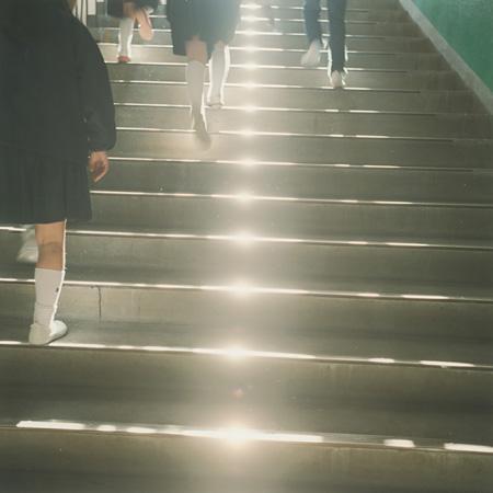 無題 シリーズ《Illuminance》より 2007