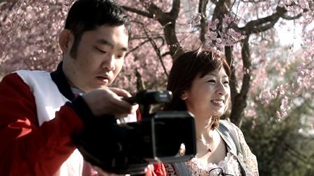 『くそガキの告白』©SUMIWOOD FILMS & Taichi Suzuki