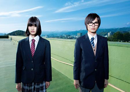 『桐島、部活やめるってよ』©2012「桐島」映画部 ©朝井リョウ/集英社