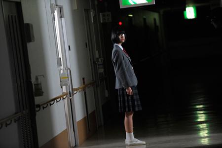 『アナザー Another』©2012 映画「アナザー Another」製作委員会