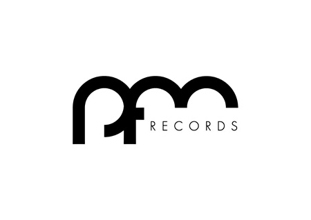 Perfume Recordsロゴ