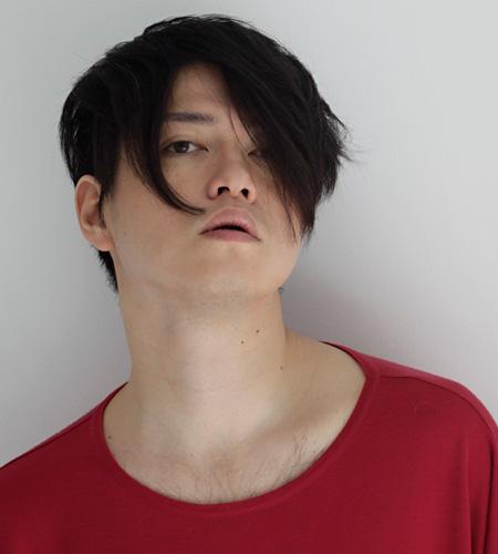 渋谷慶一郎