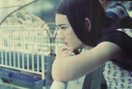 『ひとつの歌』 ©2012年『ひとつの歌』製作委員会