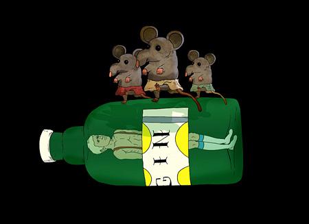 『モンティ・パイソン ある嘘つきの物語〜グレアム・チャップマン自伝〜』©LIAR'S FILMS LTD 2012