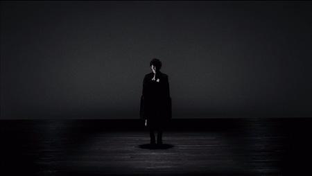 """""""MAHOROBA""""PVより"""
