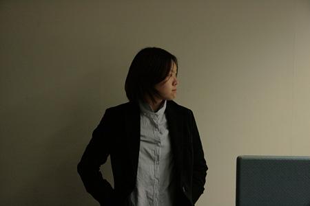 CINRA.NET カルチャーは、とまらない、とめられない。                              ニュース瀬田なつき監督の初テレビドラマ『ヴァンパイア・ヘヴン』、大政絢&本田翼が吸血鬼にその他の画像