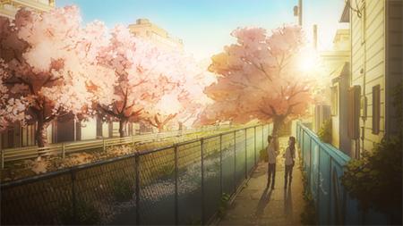 『聖☆おにいさん』 ©中村 光・講談社/SYM 製作委員会