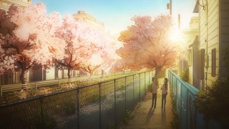 『聖☆おにいさん』 ©中村 光・講談社/SYM製作委員会