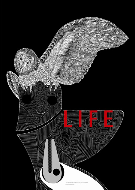 『LIFE(2012)』