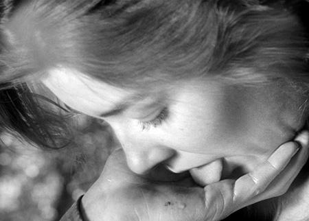 『恐怖と欲望』 ©Films Sans Frontieres