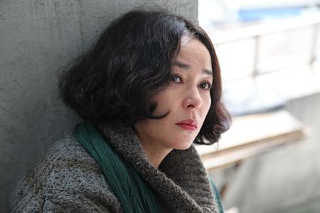 『嘆きのピエタ』 ©2012 KIM Ki-duk Film All Rights Reserved.