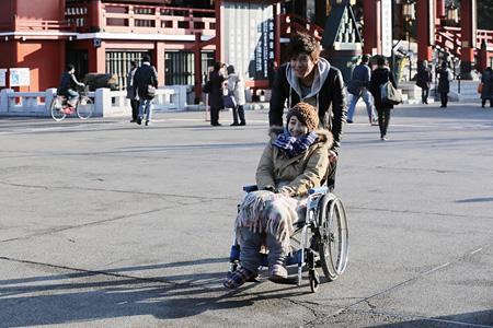 『最上のプロポーズ』から小出恵介主演『ブルーローズ』場面写真