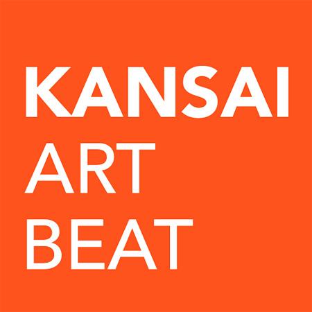 Kansai Art Beatロゴ