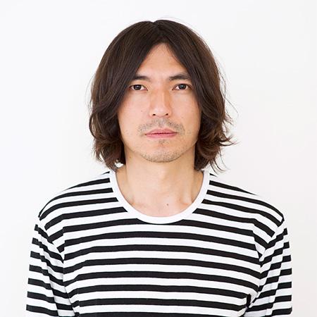 ryo fukawa