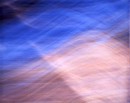 秋岡美帆『光の間 02-5-17-5』2002年 東京国立近代美術館蔵