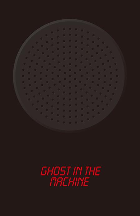 『攻殻機動隊ARISE border:1 Ghost Pain』 ©士郎正宗・Production I.G/講談社・「攻殻機動隊ARISE」製作委員会