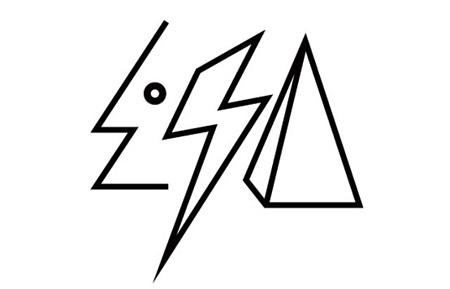 「ELA」ロゴ