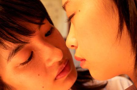 『スクールガール・コンプレックス〜放送部篇〜』 ©S・D・P/2013「SGC」運営委員会